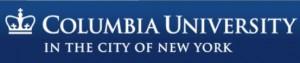 Rabadan Lab Columbia University, New York, US