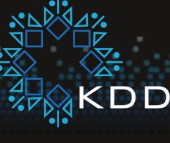-closed- 2013-02-10, 19th ACM SIG KDD Knowledge Discovery and Data Mining, Chicago, August 11-14, 2013