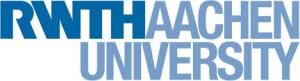 RWTH Aachen University, Germany