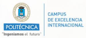 Universidat Politecnica de Madrid, Spain