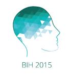 -closed- 2015 September, BIH 2015